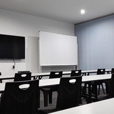 MySupēsu Class Room